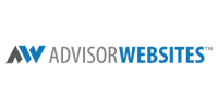 adviser websites -logo