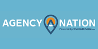 agency nation logo