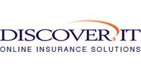 online insurance solutions logo