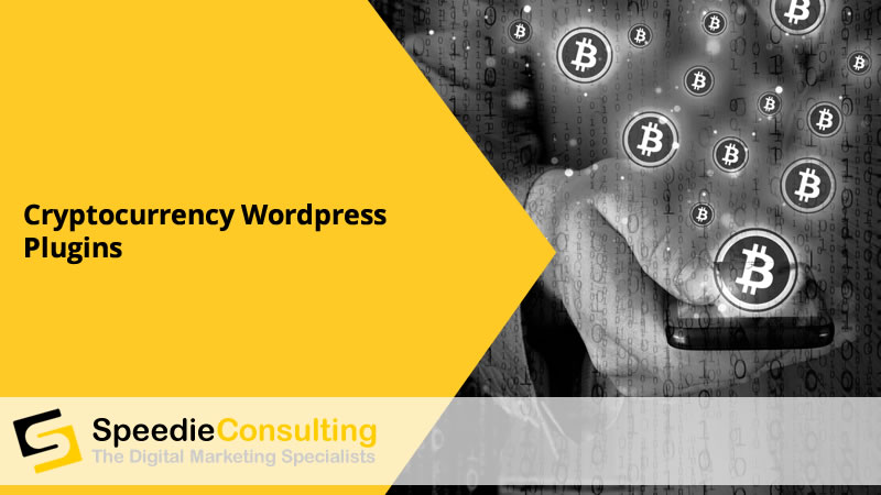 coin market cap & prices wordpress cryptocurrency plugin