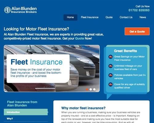fleetinsurance-resized