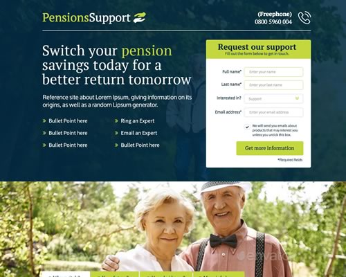 pensionssupport-resized